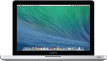 13MBP_Mavericks-US